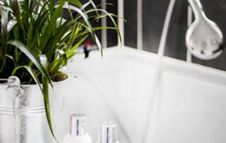 BEST plumbing companies