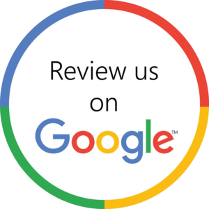 Give Your Reviews on Google
