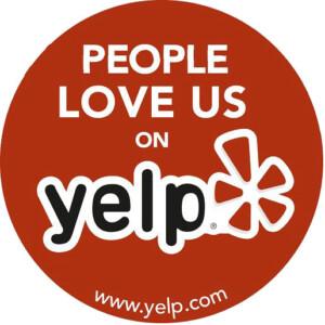 Miller Plumbers Top on Yelp