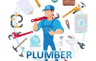 Miller Plumber
